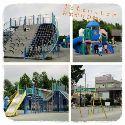 kawasimokouen (400x400).jpg